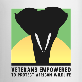 vetpaw-logo-mug_design