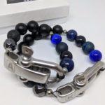 Groomsmen/Bridesmaid Bracelets