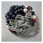 Twin Bracelets for Couples